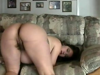 BBW , Hairy , Pregnant , Top Rated